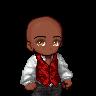 Otogi Zoshi's avatar