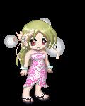 Shii Song's avatar
