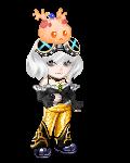 Stormbryde's avatar