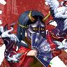 Chocolate Mudkips's avatar