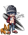 Nazara's avatar