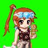 Sylvara's avatar