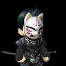 Magnumaru's avatar