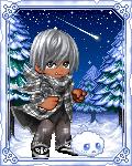 Angry xert's avatar