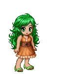 st3llaluna's avatar