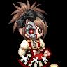 sweetflip1's avatar