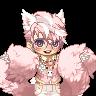 Marcus Wonderland's avatar
