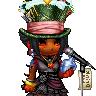 6kate101's avatar