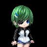 Flipnamese's avatar