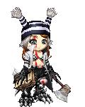 VantexinalTheNobody's avatar