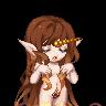 Fuujin-chan's avatar