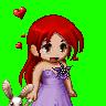 jennygirl14's avatar