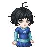 lynn_4ever's avatar