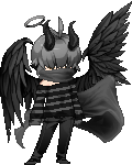 DarkLordNekro's avatar