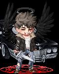 DoodleDandy's avatar