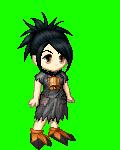 Serenes's avatar
