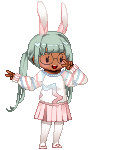 hotcake fever's avatar