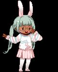 religious r18's avatar
