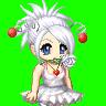 albinoGIRAFFE's avatar
