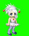 albinoGIRAFFE