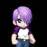 Chihiro Nikkoniwa's avatar