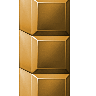 PlanetCoffee's avatar