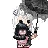 dannilolz's avatar