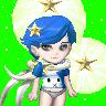 [Pandalicious]'s avatar