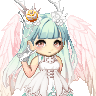 InsainButterfly's avatar