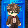 Doctor John Smith's avatar