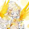 Sairalinde Telemnar's avatar