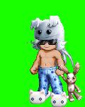 Hucklecat