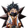 kakashi-hatake-924's avatar