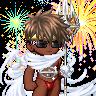 GGai's avatar