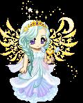3L3M3NTAL ANG3L's avatar