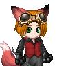 ice2cool's avatar