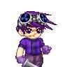 Kyoishi Akumo's avatar