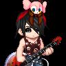 Ashenclaw's avatar