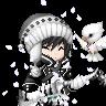 Kuro_Hiruto's avatar