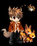 I Tatsu-Ryuu I's avatar