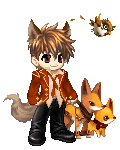 Daicu's avatar