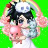 mariekarl25's avatar