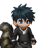 lucky_the_heartless's avatar