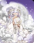 Dailanie 's avatar