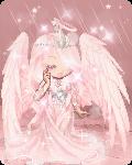 Queen Sectonia's avatar