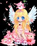 Princess_Crystal o_O