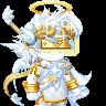 yakko789's avatar