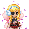 iLuvStrawberryz's avatar