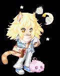 Valkyrize's avatar