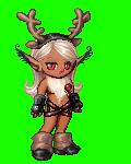 Raindear Curl's avatar